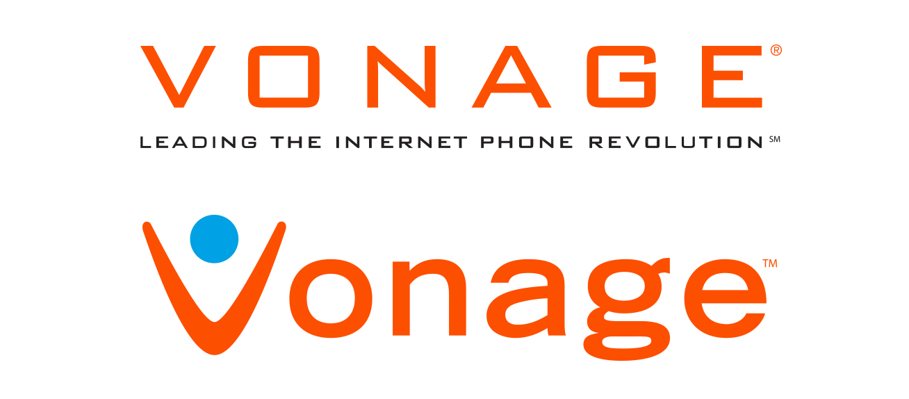 Vonage_All